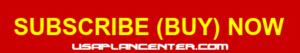 usaplancenter.com-subscribe-now